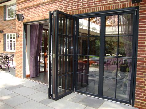 Bifold Patio Doors Uk Aluminum Door Sliding Patio Doors Hd Wallpapers Glass Sliding Doors Patio Aluminium Products
