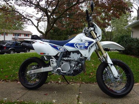 Suzuki 400 Drz For Sale 301 Moved Permanently