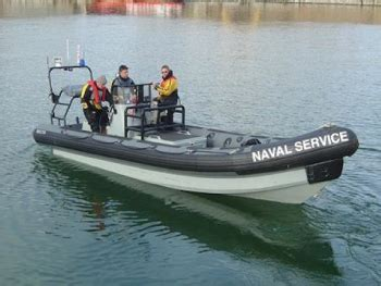 delta craft boats delta power group patrol boats rescue boats daughter