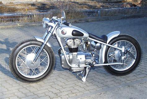 Motorrad Kaufen Awo by Willkommen Bei Omega Oldtimer Awo Bmw Emw Motorrad