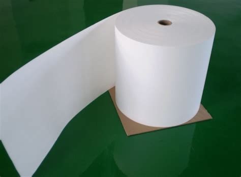 How To Make Filter Paper - join free sign in