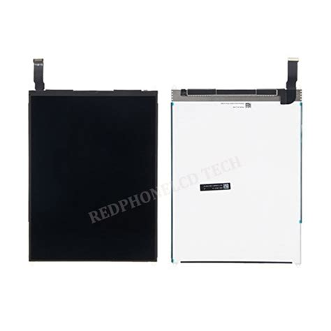Lcd Mini 3 mini 3 lcd suppliers and manufacturers wholesale factory redphonelcd technology