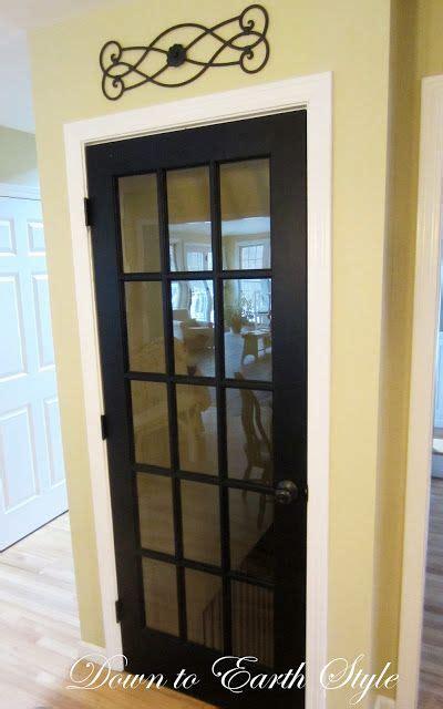 basement door replacement 162 best images about doors shutters windows on