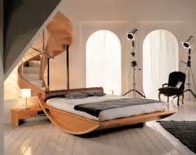 bedroom awesome bedroom design ideas for cool bed decor sophisticated bedroom decor interior design ideas