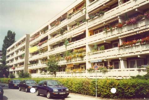 wohnung makler münchen immobilienmakler in m 252 nchen verkauft 4 zi wohnung in sendling