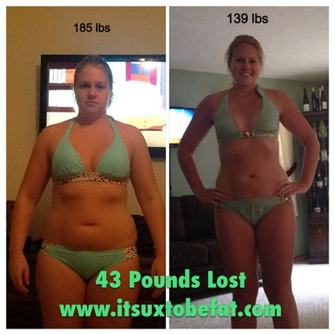 Lbs 15 Month Mba by Weight Loss Success Story Megan B It Sux To Be