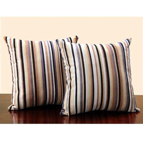 couch pillow sets 17 best ideas about throw pillow sets on pinterest throw