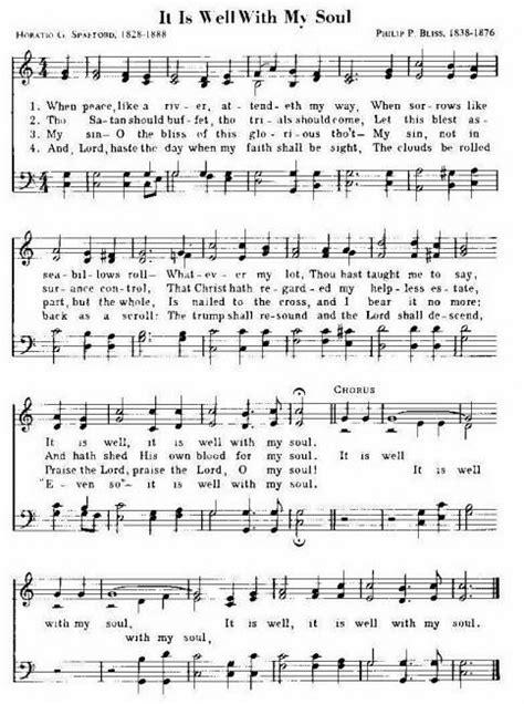 printable jerusalem lyrics 59 best images about hymns on pinterest
