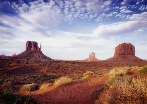 Free Detox In Mesa by Mesa Az Expand Rehab Addiction Treatment Network