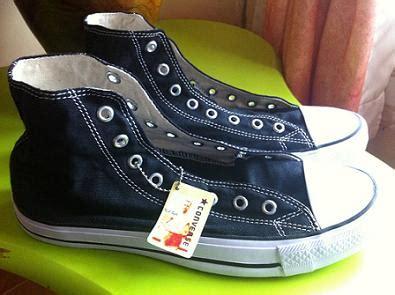Sepatu Converse All Sekolah jual sepatu sekolah archives konveksi seragam