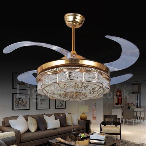 contemporary modern ceiling fans modern contemporary invisible ceiling fan ceiling fans