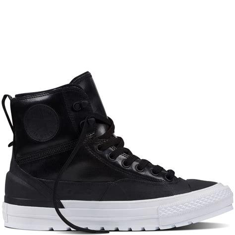 converse boot chuck all tekoa boot converse gb
