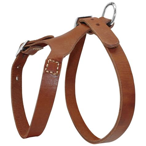 Handmade Harness - popular handmade harness buy cheap handmade