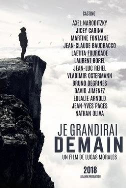 regarder sauvages film complet 2019 hd streaming sauvage 2018 en streaming vf film stream complet hd