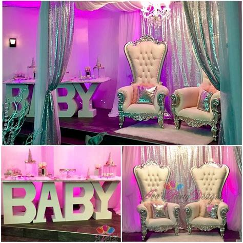 Baby Shower Throne by Best 25 Baby Shower Chair Ideas On Baby