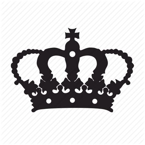 free s day photo card templates crown png crown monarch icon