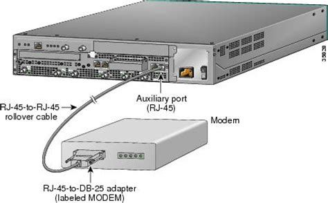 cisco ubr7100 series hardware installation guide chapter