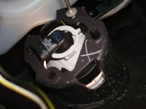 fog light installation near me by oem fog light kit installation with pictures