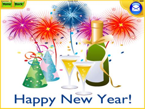 new year itunes new year greeting card messages hd on the app store
