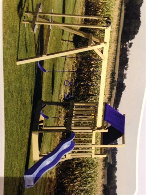 wooden swing for sale 4553 wooden swing set for sale 1641 frederick 4 outdoor
