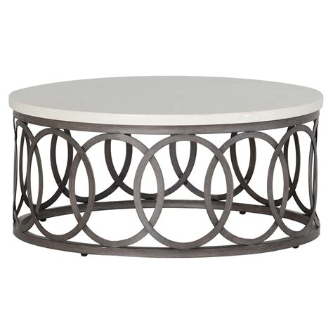 36 inch outdoor coffee table black metal outdoor coffee table best gallery of tables