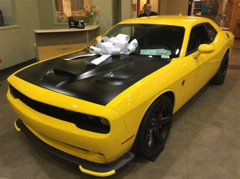 dodge yellow jacket for sale 2018 dodge reviews