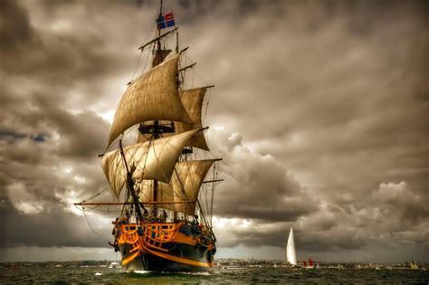 sailing boat elements sailing ship elements google search amo cal ship old