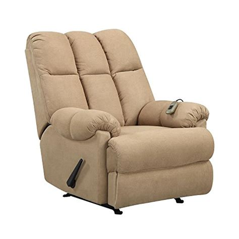 Lazy Boy Chairs Recliners - lazy boy chair