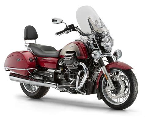 Suche Touring Motorrad by Gebrauchte Und Neue Moto Guzzi California 1400 Touring Se