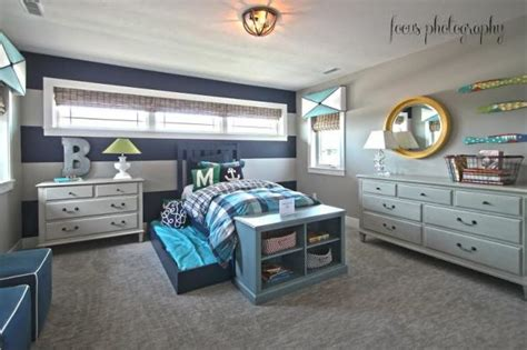 Interior Decorator Omaha by Bedroom Decorating And Designs By Fluff Interior Design