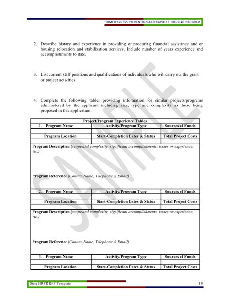 housing stability plan template housing stability plan template 28 images treatment plan template exle treatment