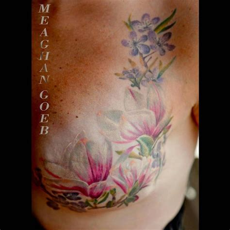 tattoo artist nipple reconstruction 482 best tattoos for mastectomy breast reconstruction