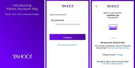Yahoo Free Email Search Yahoo Mail 4 0 Is Out Reved Ui Smarter Search Mailboxes Rich Compose