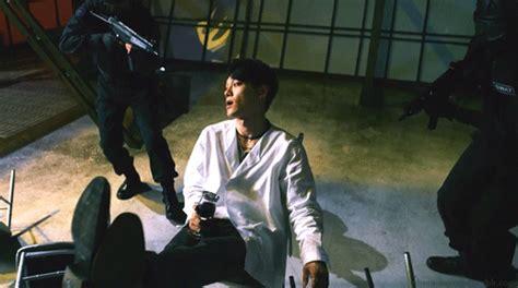 album mv review exo lotto allkpop com exo lotto music video review k pop amino