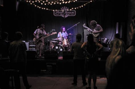 pour house music hall raleigh 17 best images about live music in raleigh n c on pinterest bluegrass music