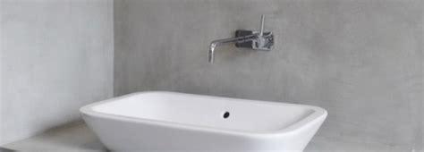bagni senza piastrelle bagno senza piastrelle prezzi e consigli edilnet