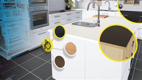 ikea küchenschrank fyndig wohnwand selber bauen anleitung