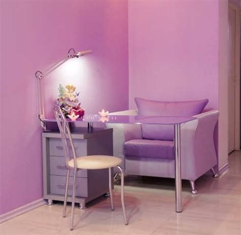 interior designing ideas for your salon budget interior designing ideas for your