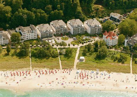 Urlaub Auf Der Berghütte by Urlaub In Binz Auf R 252 Grand Hotel Binz Binz