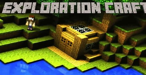 full version exploration craft download exploration craft full apk direct fast