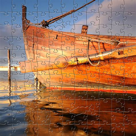 ship jigsaw puzzles wooden ship wooden jigsaw puzzle