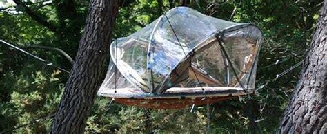 Maison Bulle Transparente Prix 4102 by Ce N Est Pas Une Tente C Est Un Igloo