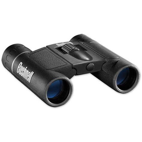 Binocular Bushnell Powerview 8 X 21 Baru bushnell 8x21 powerview binocular black 132514 b h photo