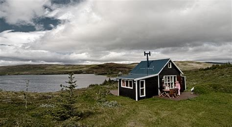 cottages in iceland cottage in iceland and the tub culture trip to