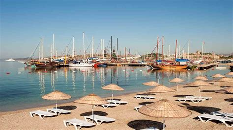 United Airlines Change Fee cheap flights to bodrum turkey 140 60 in 2017 expedia