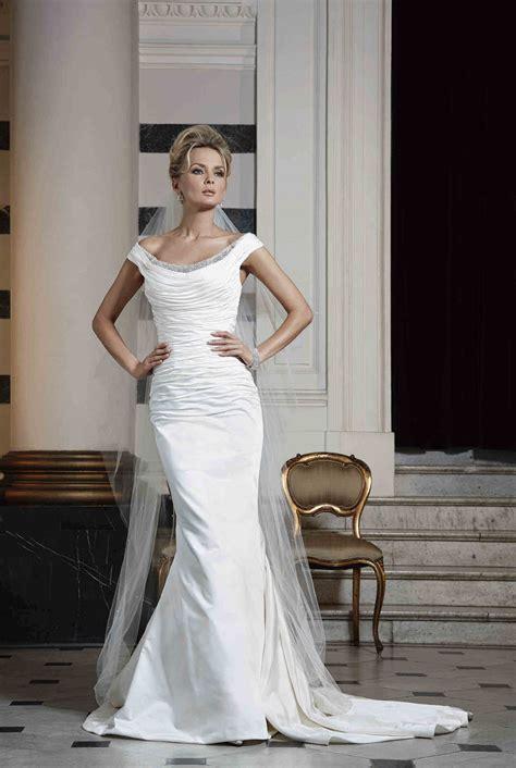 Ian Stewart Wedding Dresses by Ian Stuart Wedding Dresses