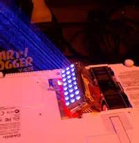 laser diode array auburn ny lasers 445nm