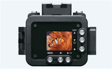 sony rx0 c 195 161 mara compacta digital que resiste el agua y