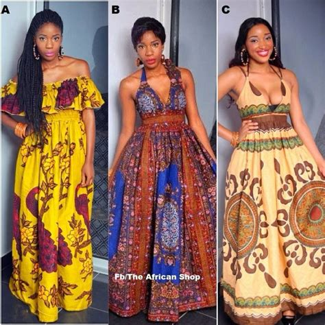 latex ankara style in nigeria 1366 best african fashion love images on pinterest
