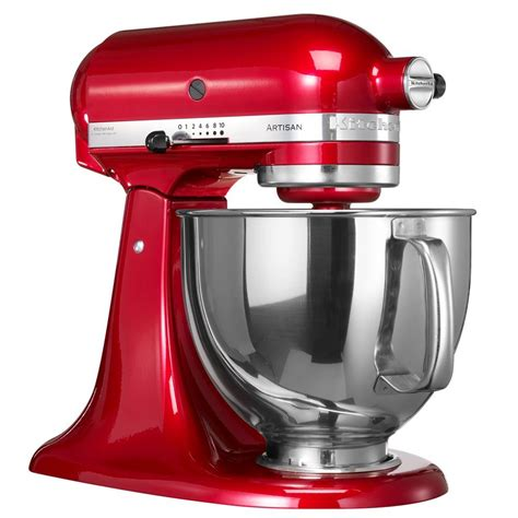 kitchen aid buy kitchenaid artisan mixers aga cook shop